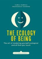 Ecology of being (ebook)