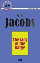 The lady of the barge (ebook)