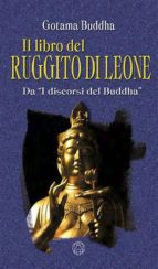 Il libro del Ruggito di Leone (ebook)