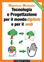 Tecnologia e Progettazione per il mondo digitale e per il web I (ebook)