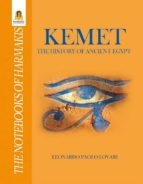 Kemet (ebook)