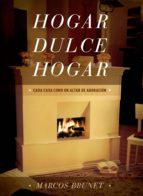 Hogar Dulce Hogar (ebook)