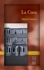 La Casa (ebook)
