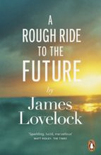 A Rough Ride to the Future (ebook)