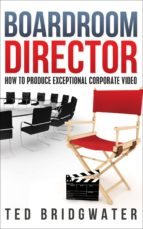 Boardroom Director