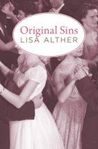 Original Sins (ebook)