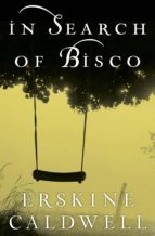 In Search of Bisco (ebook)