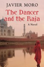 The Dancer and the Raja (ebook)