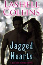 Jagged Hearts (ebook)