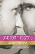 One for the Gods (ebook)