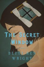 The Secret Window (ebook)