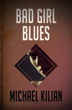 Bad Girl Blues (ebook)