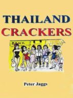 Thailand Crackers (ebook)