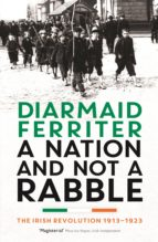 A Nation and not a Rabble (ebook)