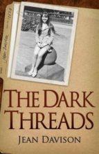 The Dark Threads (ebook)