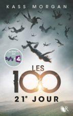 Les 100 - Livre 2 (ebook)