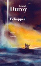 Échapper (ebook)