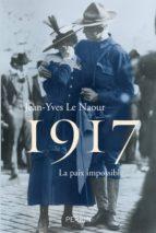 1917 (ebook)