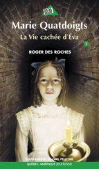 Marie Quatdoigts 03 (ebook)