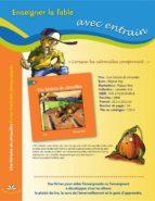 Une histoire de citrouilles - Fiches d'activités pédagogiques (ebook)