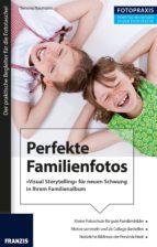 Foto Praxis Perfekte Familienfotos (ebook)