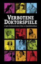 Verbotene Doktorspiele (ebook)