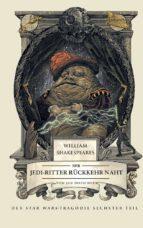 William Shakespeares Star Wars: Der Jedi-Ritter Rückkehr naht (ebook)