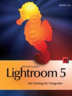 Lightroom 5 (ebook)