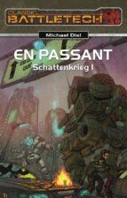 BattleTech 15: Schattenkrieg 1 (ebook)