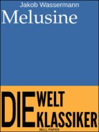 Melusine (ebook)