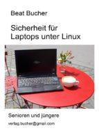 Sicherheit für Laptops unter Linux (ebook)
