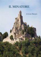 Il Minatore (ebook)