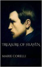 Treasure of heaven (ebook)