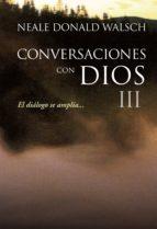 Conversaciones con Dios 3 (ebook)
