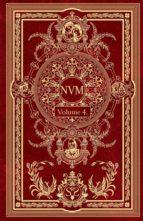 Nava-vraja-mahimā 4 (ebook)