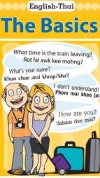 ENGLISH - THAI | THE BASICS