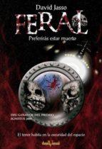 Feral (ebook)