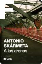 A las arenas (Flash) (ebook)