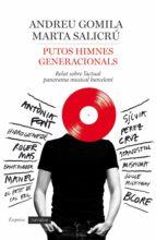 Putos himnes generacionals (ebook)