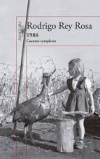 1986. Cuentos completos (ebook)