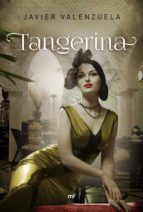 Tangerina (ebook)