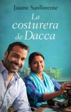 La costurera de Dacca (ebook)