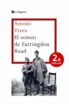 El somni de farringdon road (ebook)