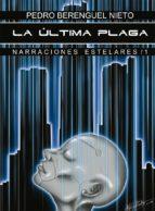 La última plaga (ebook)