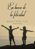 En busca de la felicidad (ebook)