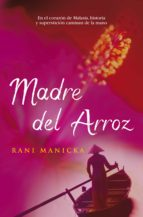 Madre del arroz (ebook)