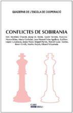 Conflictes de Sobirania (ebook)