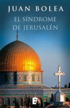 El síndrome de Jerusalén (ebook)