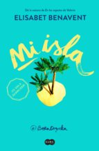 Mi isla (ebook)