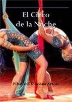 El circo de la noche (ebook)